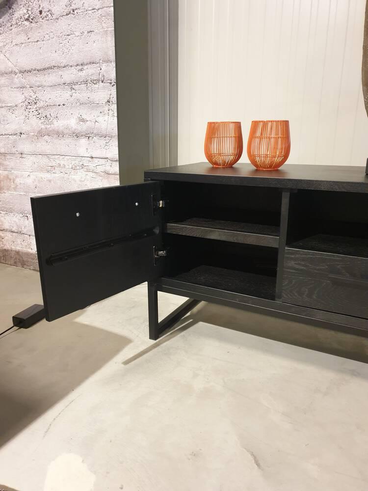 Tv-dressoir Porto