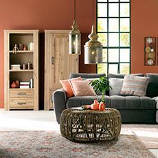 Stay Living is de gezellige woonwinkel waar jij jouw thuis vindt.