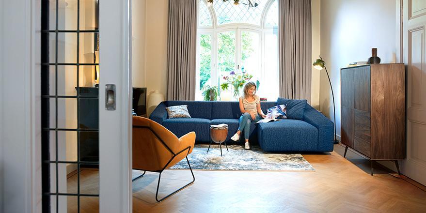 'Keyword'? | Stay Living Beilen | 2000m2 aan woontrends