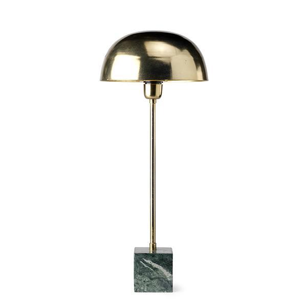 Aanbieding: Tafellamp Bell