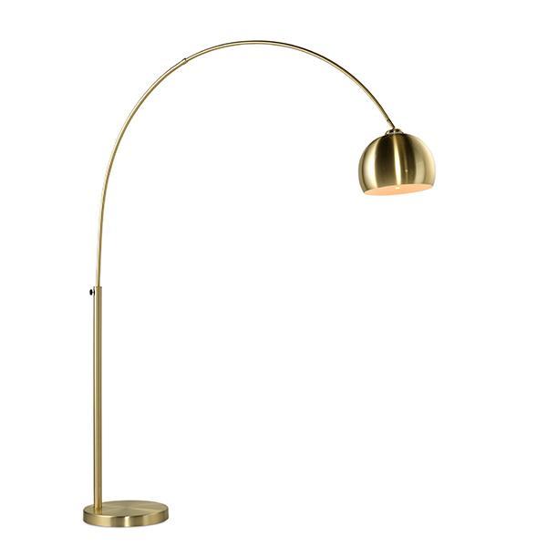 Aanbieding: Vloerlamp Bowi