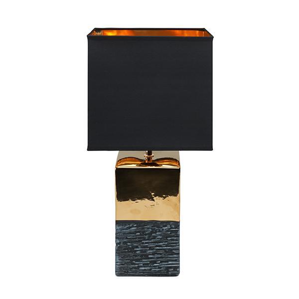 Aanbieding: Tafellamp Creation