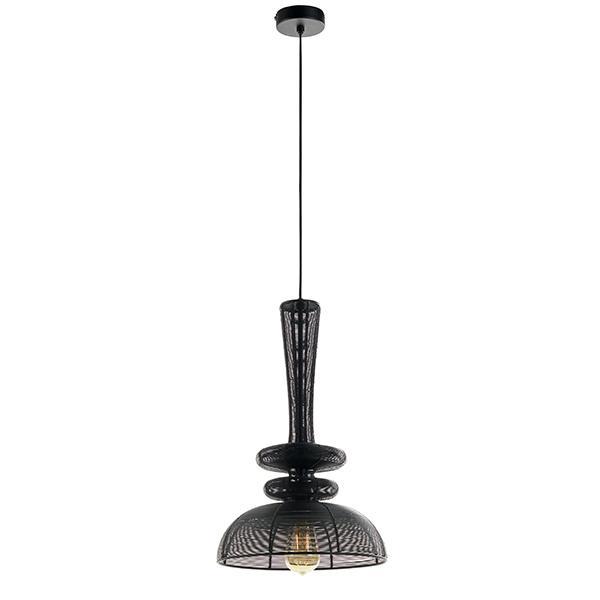 Aanbieding: Hanglamp Cursor
