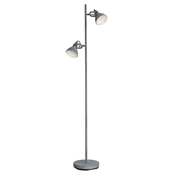 Aanbieding: Vloerlamp Muiden