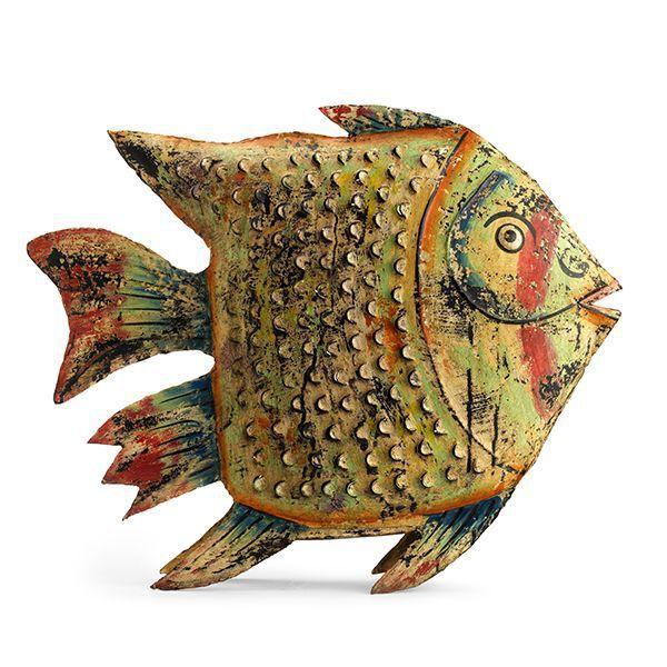Aanbieding: Vis Beeld
